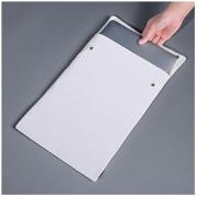 BASEUS 倍思 笔记本内胆包 13英寸/16英寸20元包邮(需用券)