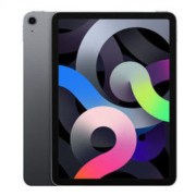 Apple 苹果 iPad Air 10.9英寸 平板电脑 2020年款 64GB WLAN版3999元包邮