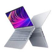 MECHREVO 机械革命 S2 Air IR 14英寸笔记本电脑(R5-4600H、16GB、512GB、72%NTSC) 3799元包邮¥3799.00