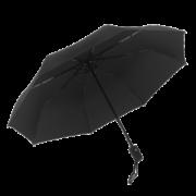 晴之缘 折叠晴雨两用雨伞 三色可选 110*98*67cm
