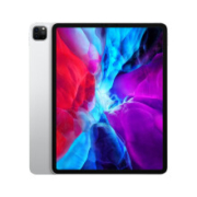 14日8点:Apple 苹果 2020款 iPad Pro 12.9英寸平板电脑 256GB WiFi版