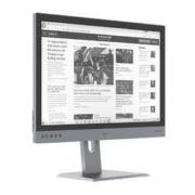 DASUNG 大上科技 Paperlike 253 25.3英寸 E-ink 水墨屏显示器 + 特调配重桌式支架12999元包邮(需定金1000元,10日10点付尾款)