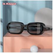 Kappa 卡帕 K0918YJ010 专业护目游泳眼镜