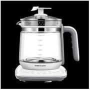 Royalstar 荣事达 YSH8092 多功能养身煮花茶器