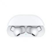 HUAWEI 华为 FreeBuds Pro 入耳式真无线蓝牙耳机 无线充版862元包邮