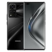 HONOR 荣耀 V40 5G手机 8GB+256GB 幻夜黑3999元