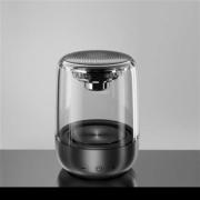 菲尼泰 C7 蓝牙音箱 品质黑49.9元包邮