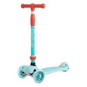 88VIP! babycare 儿童滑板车闪光轮