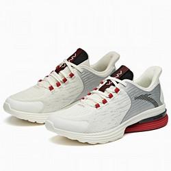 12日10点: ANTA 安踏 112015518 男款跑步鞋