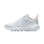 LI-NING 李宁 ARHR058 女款跑鞋*2件238.1元