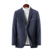 Hodo 红豆 DXINX211SC5 男士西服外套117元(需用券)