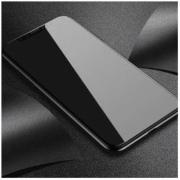 GUSGU 古尚古 iPhone手机 钢化膜 2片装5.8元包邮(需用券)