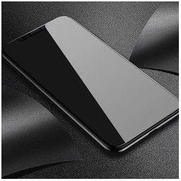 GUSGU 古尚古 iPhone手机 钢化膜 2片装