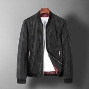 FIRS 杉杉 FWJ21108002 男士工装夹克外套