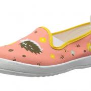 prime会员!ASAHI 女童运动鞋 动物系列 P101  到手约¥127.83¥116.09