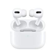 Apple 苹果 AirPods Pro 主动降噪 真无线耳机1399元包邮(需用券)