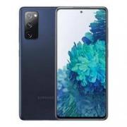 17日12点:SAMSUNG 三星 Galaxy S20 FE 5G智能手机 8GB+128GB3799元