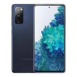 17日12点:SAMSUNG 三星 Galaxy S20 FE 5G智能手机 8GB+128GB
