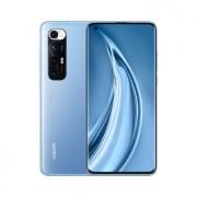 PLUS会员: MI 小米 10S 5G智能手机 12GB+256GB