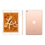 20点开始、限新用户:Apple 苹果 iPad mini 5 2019款 7.9英寸 平板电脑 256GB WLAN