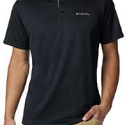 Columbia 哥伦比亚 Utilizer 男士速干防晒Polo衫   到手约¥183