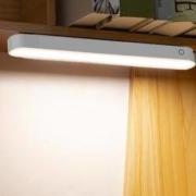 荣度 家用多功能LED台灯 插电款8.9元包邮(需用券)