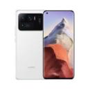 MI 小米 11 Ultra 5G手机 8GB+256GB 套装版
