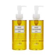 DHC 蝶翠诗 深层清洁橄榄卸妆油 200毫升199元