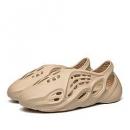 MARK FAIRWHALE 马克华菲 790195059122475 女士凉鞋51元(需用券)