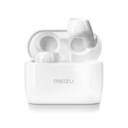 MEIZU 魅族 POP2s 真无线耳机