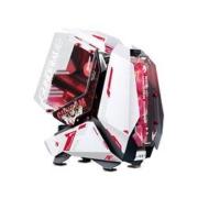 赤核 RX-0 高达正版联名 电竞机箱3499元包邮(需定金10元,4月10日0点付尾款)