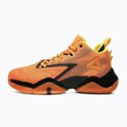 PEAK 匹克 态极 闪电 E02041AY583 男款篮球鞋268元包邮
