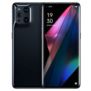 OPPO Find X3 Pro 5G手机 镜黑 12GB 256GB5999元