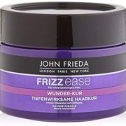 John Frieda Frizz Ease 奇迹深层修护发膜250mL 直邮含税到手¥49.43¥44.89