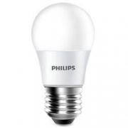 PHILIPS 飞利浦 E14大螺口 LED灯泡 3W