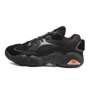 PEAK 匹克 态极 6371 E93077E 男子休闲运动鞋