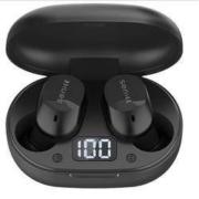 SENICC 声丽 TinyBuds 蓝牙耳机44.9元包邮(需用券)