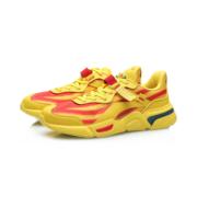 LI-NING 李宁 烛龙1.5 AGLP107 男款休闲运动鞋139元包邮