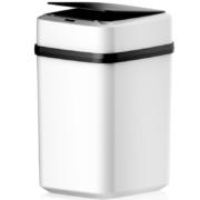 Clean Art 可丽纳特 家用智能全自动感应垃圾桶16.9元包邮(需用券)