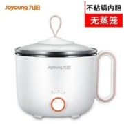 Joyoung 九阳 F-15Z603 电煮锅39.9元包邮(需用券)