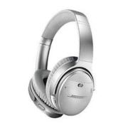 BOSE 博士 QuietComfort 35 II(QC35二代) 头戴式蓝牙降噪耳机982元包邮