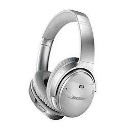 BOSE 博士 QuietComfort 35 II(QC35二代) 头戴式蓝牙降噪耳机