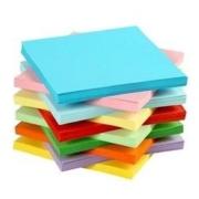 Mandik 曼蒂克 彩色儿童手工折纸 7.5*7.5cm 200张2.8元包邮(需用券)