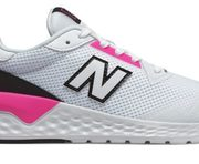 New Balance Fresh Foam 515 Sport v2 女款运动鞋