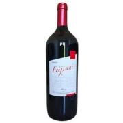 AUSCESS 澳赛诗 西拉子干红葡萄酒 1.5L大瓶装78元包邮(需用券)