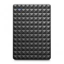 SEAGATE 希捷 睿翼系列 黑钻版 2.5英寸 USB3.0 移动硬盘 5TB