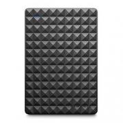 SEAGATE 希捷 Seagate 睿翼系列 黑钻版 2.5英寸 USB3.0 移动硬盘 5TB699元包邮
