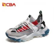 CBA 21新款 老爹鞋时尚百搭跑步鞋79元包邮