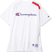 Champion 冠军 C3-RB355 男士篮球短袖T恤 到手148.36元¥134.74