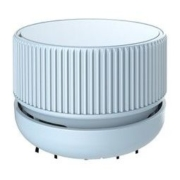 QUANLI 泉力 QL-007 桌面无线吸尘器 电池款14.9元包邮(需用券)